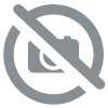 Naturin-Animal Photo Puzzle